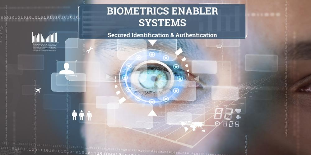 Biometric Enabler Systems