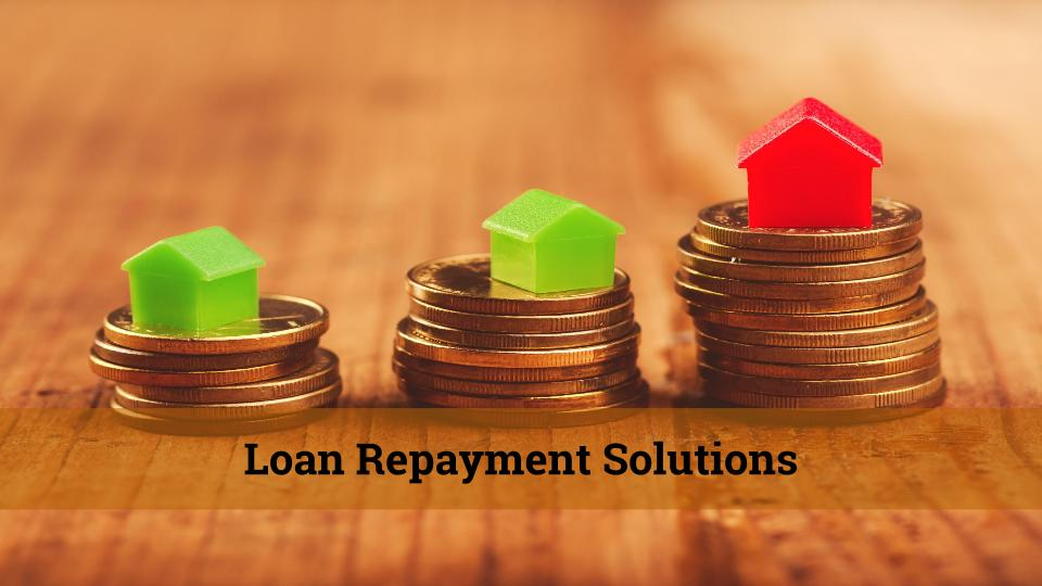 Loan Maintainance